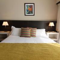 Hotelbilder: 646 Hotel Balcarce, Balcarce