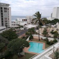 Hotel Pictures: 305 Ben Siesta, Durban