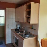 Hotelbilleder: Augustenberg-Wohnung-2, Landkirchen