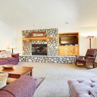 Hotellikuvia: Whistler 21 Home, Sunriver
