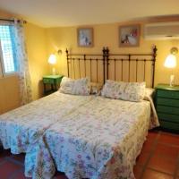 Fotos del hotel: Casa Rural La Casa Azul, Alange
