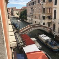 Zdjęcia hotelu: Dimora Dogale, Wenecja