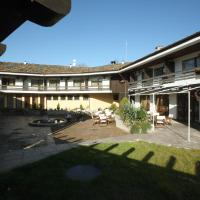 Hotel Pictures: Hotel Varosha, Lovech