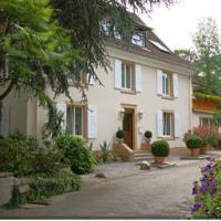 Hotel Pictures: Landhaus Weilertal, Badenweiler