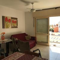 Hotel Pictures: Lindo apto em capão novo, Arroio Teixeira
