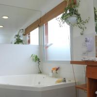 Hotelbilder: Los Cuatro Vientos Suite, Trevelín