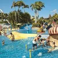 Fotos do Hotel: Suits B Park Resort, Aquiraz