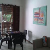 Fotos do Hotel: Apartamento Piazzeta, Pipa
