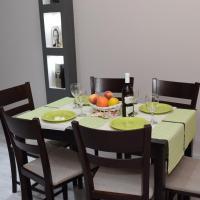Fotos del hotel: Luxury Apartment near Varna, located in Targovishte, Targovishte