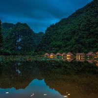 Hotelfoto's: Ninh Binh Valley Homestay, Ninh Binh