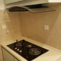 Fotos del hotel: MM Homes, Petaling Jaya