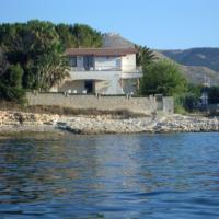 Foto Hotel: Sicily Villa sul Mare, Avola