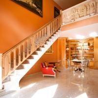 Photos de l'hôtel: Shangrilaherzele, Herzele