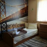 Hotel Pictures: Apartment Svetlana, Burgas City