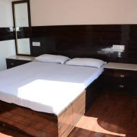 Hotel Pictures: Hotel Basant, Shimla