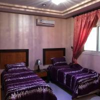 Fotos de l'hotel: Alhada Villa, Jirūbah