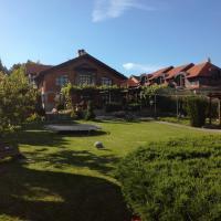 Zdjęcia hotelu: Seosko domacinstvo Imunsan, Nisz