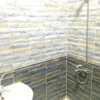 Hotellbilder: DesertRose Three Bedroom Apartment, Beni Suef