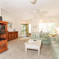Φωτογραφίες: Kanaloa At Kona#3701 - Two Bedroom Condo, Kailua-Kona