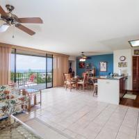 Hotelfoto's: Kahaluu Bay Villas #202 - Two Bedroom Condo, Kailua-Kona