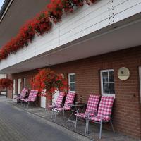 Hotelbilleder: Hotel Steiner, Sehnde