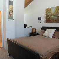 Hotelfoto's: Kailua Bay Resort #3301 - Two Bedroom Condo, Kailua-Kona
