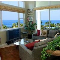 Photos de l'hôtel: Na Hale O Keauhou #N1 - Three Bedroom Townhouse, Kailua-Kona