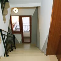Hotelbilder: Elpida Guest House, Sapareva Banya