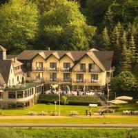 Hotel Pictures: Hotel-Restaurant Peifer, Brodenbach