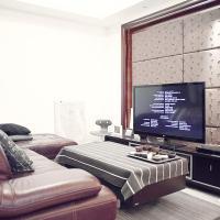BIGUI DORM Guest House