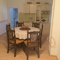 Zdjęcia hotelu: Rooms Radojcic, Zrenjanin