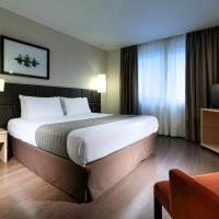 Hotel Pictures: Eurostars Lucentum, Alicante