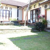 Photos de l'hôtel: Tropical Guesthouse, Uluwatu