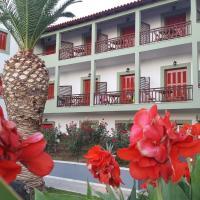 Φωτογραφίες: Ξενοδοχείο Το Λουλούδι της Μονεμβασιάς, Μονεμβασιά
