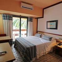 Hotel Pictures: Portal Rio Una, Valença