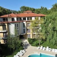 Fotos del hotel: Family Hotel Edia, Sandanski