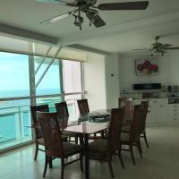 Zdjęcia hotelu: Condominio Brisas de Boca Chica, Acapulco