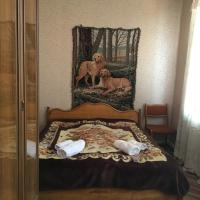 Hotellikuvia: guesthouse