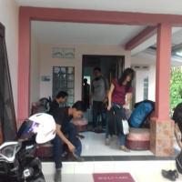 Zdjęcia hotelu: Belitung Homestay Backpacker, Tanjungpandan