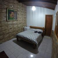 Hotel Pictures: Pousada Ayshawa, Xapuri