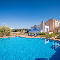 Hotellbilder: Cretan View, Stavros