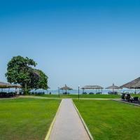 Hotelbilder: Bin Majid Flamingo Beach Resort, Umm Al Quwain