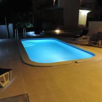 Fotos de l'hotel: Apartment Brodarica 4249b, Brodarica
