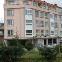 Фотографии отеля: Hotel Costa Verde, Неанио