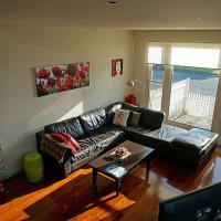 Hotellbilder: Shifting Tides, Queenscliff