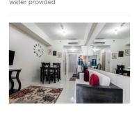 Hotellikuvia: 1237 Winds Residences, Tagaytay