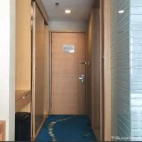 Zdjęcia hotelu: 公寓酒店, Shenyang