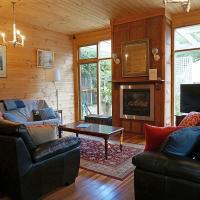 Hotellbilder: The Stone House, Queenscliff