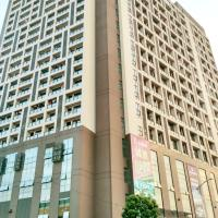 Zdjęcia hotelu: Longcheng Apartment, Shunde