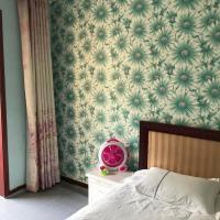 Foto Hotel: Wenxing Apart hotel Taiyuan, Taiyuan